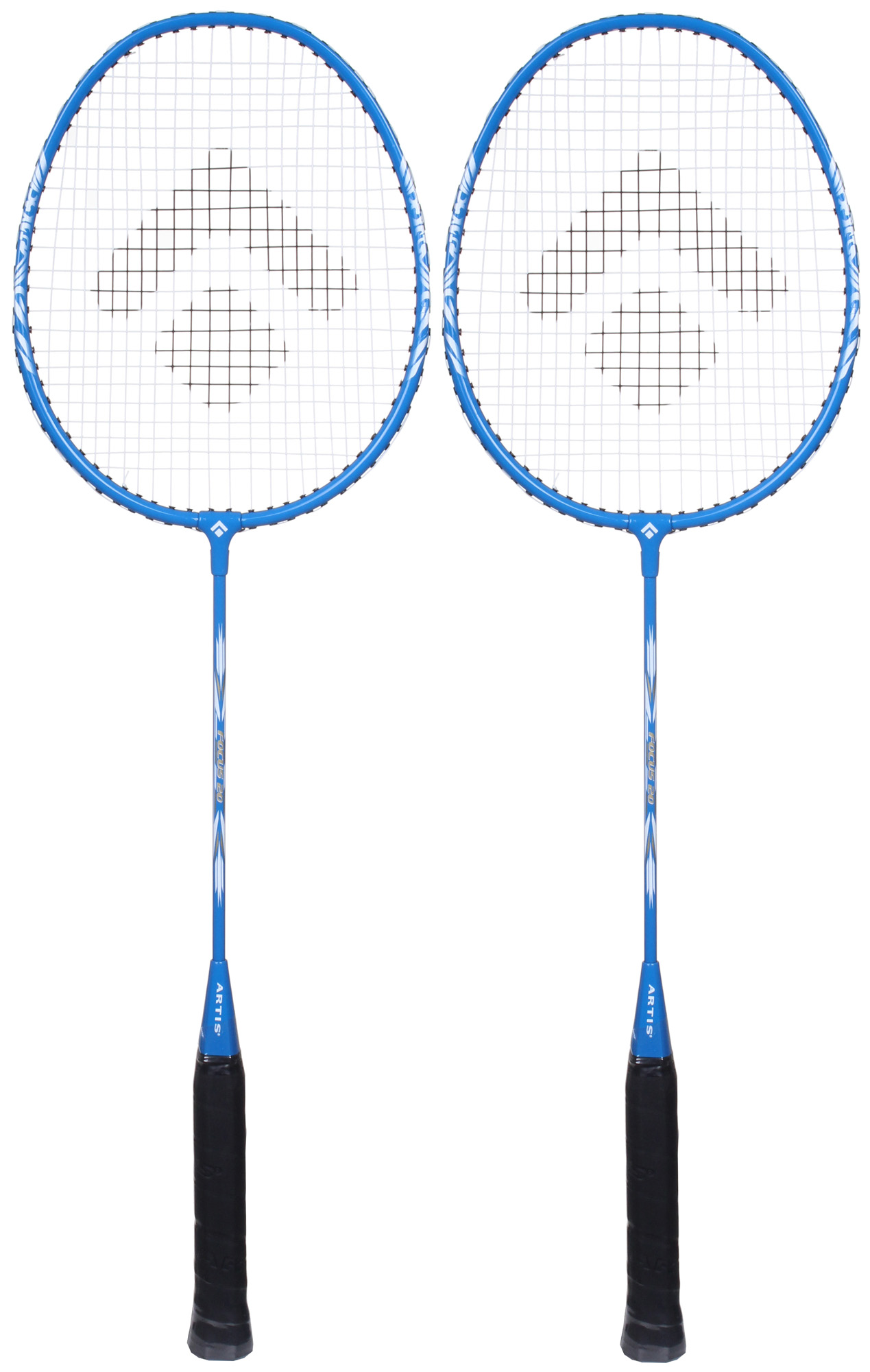 Artis Focus 20 badmintonový set
