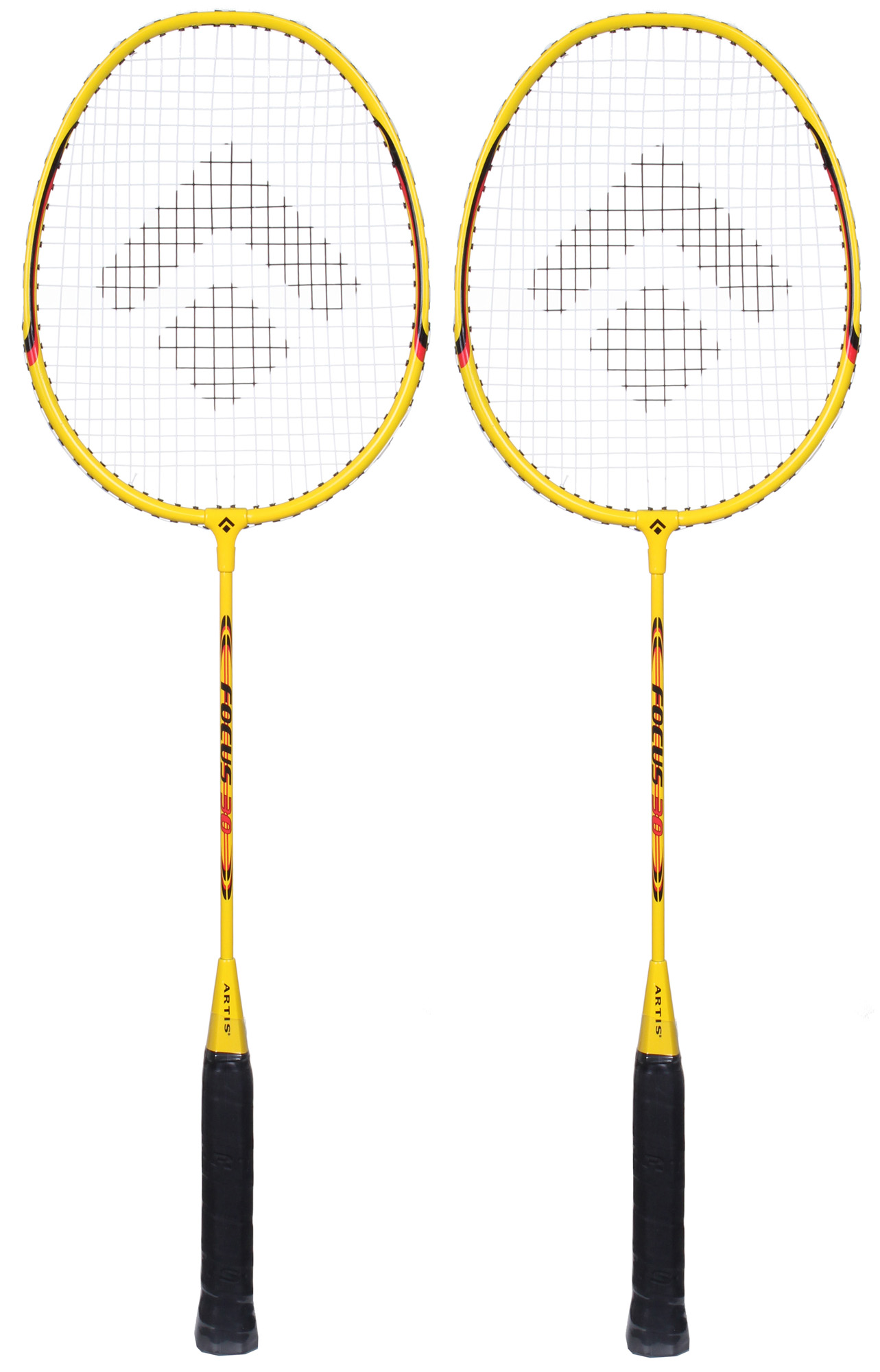 Artis Focus 30 badmintonový set