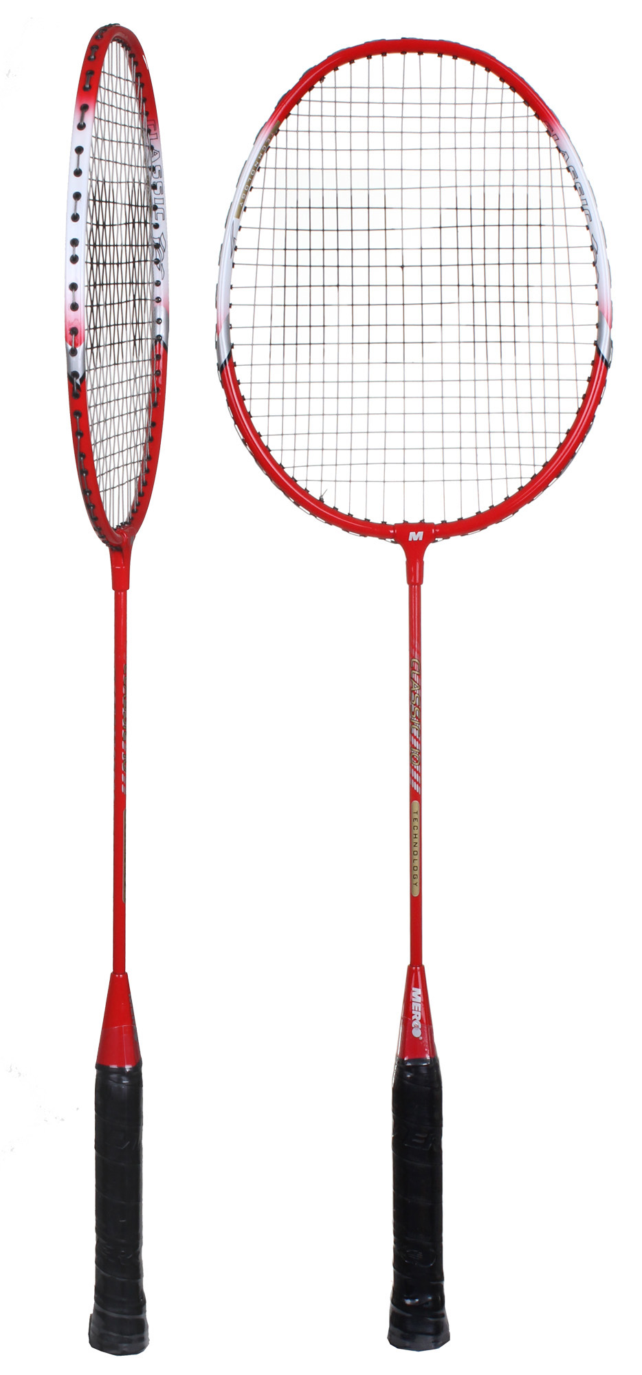 Merco Classic badmintonový set
