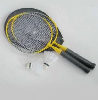Sedco junior badmintonový set
