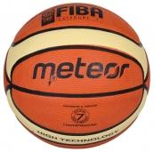 Basketbalová lopta Meteor Training