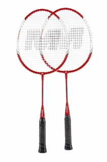 Merco junior badmintonový set