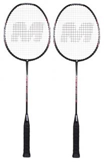 Merco Drive 700 badmintonový set